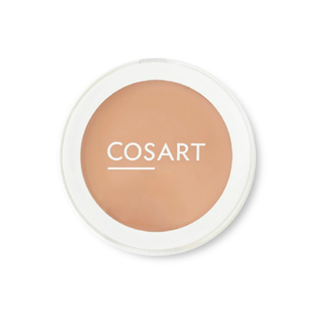 Cosart Mineralpudder, Neutral
