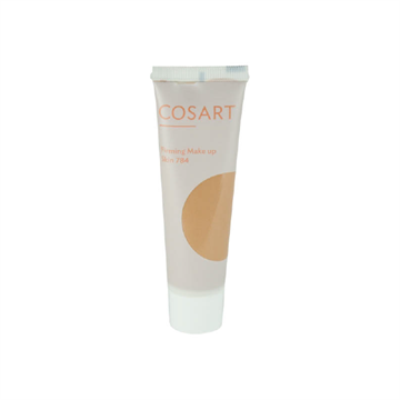 Cosart Firming Makeup, Neutral
