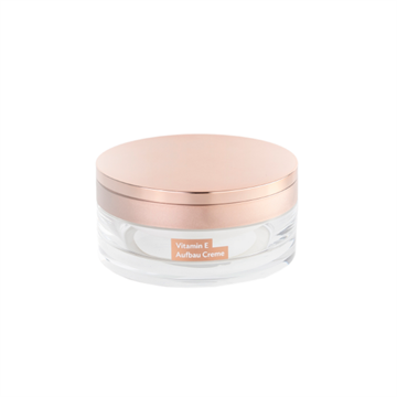 Cosart E-Vitamin creme, 50 ml