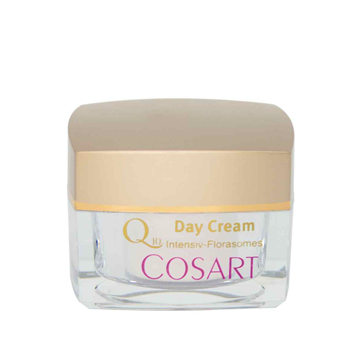 Cosart Day Cream