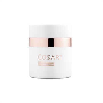 Cosart Night Cream