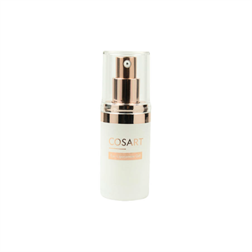 Cosart Eye Liposom Gel Q10
