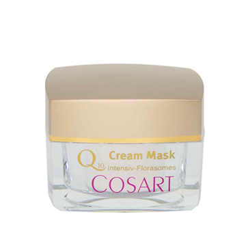 Cosart Cream Mask